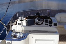 thumbnail-14 Rodman 39.0 feet, boat for rent in Kvarner, HR
