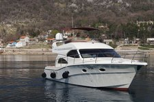 thumbnail-12 Rodman 39.0 feet, boat for rent in Kvarner, HR
