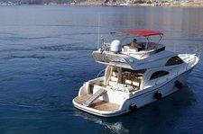 thumbnail-24 Rodman 39.0 feet, boat for rent in Kvarner, HR