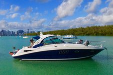 thumbnail-25 Sea Ray 38.0 feet, boat for rent in Key Biscayne, FL