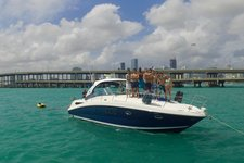 thumbnail-27 Sea Ray 38.0 feet, boat for rent in Key Biscayne, FL