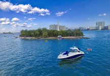 thumbnail-9 Sea Ray 38.0 feet, boat for rent in Key Biscayne, FL