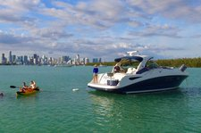 thumbnail-23 Sea Ray 38.0 feet, boat for rent in Key Biscayne, FL
