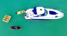 thumbnail-11 Sea Ray 38.0 feet, boat for rent in Key Biscayne, FL