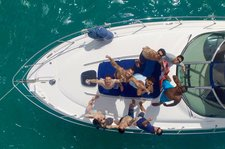 thumbnail-20 Sea Ray 38.0 feet, boat for rent in Key Biscayne, FL