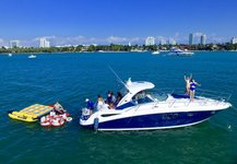 thumbnail-13 Sea Ray 38.0 feet, boat for rent in Key Biscayne, FL