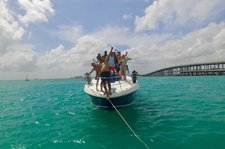 thumbnail-12 Sea Ray 38.0 feet, boat for rent in Key Biscayne, FL