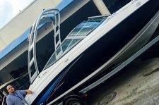 thumbnail-16 Yamaha 19.0 feet, boat for rent in Miami Beach, FL
