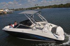 thumbnail-15 Yamaha 19.0 feet, boat for rent in Miami Beach, FL