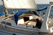 thumbnail-2 ATLANTIC 55.0 feet, boat for rent in Saronic Gulf, GR