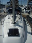 thumbnail-11 Bavaria Yachtbau 31.0 feet, boat for rent in Šibenik region, HR