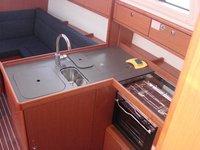 thumbnail-24 Bavaria Yachtbau 37.0 feet, boat for rent in Zadar region, HR