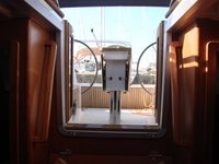 thumbnail-15 Bavaria Yachtbau 37.0 feet, boat for rent in Zadar region, HR