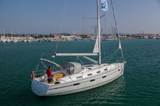 thumbnail-6 Bavaria Yachtbau 40.0 feet, boat for rent in Šibenik region, HR