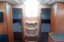 thumbnail-10 Bavaria Yachtbau 46.0 feet, boat for rent in Šibenik region, HR