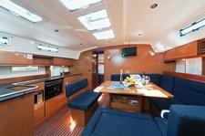 thumbnail-9 Bavaria Yachtbau 46.0 feet, boat for rent in Šibenik region, HR