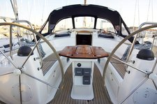 thumbnail-10 Bavaria Yachtbau 47.0 feet, boat for rent in Šibenik region, HR