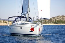 thumbnail-24 Bavaria Yachtbau 47.0 feet, boat for rent in Šibenik region, HR