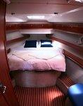 thumbnail-25 Bavaria Yachtbau 47.0 feet, boat for rent in Šibenik region, HR