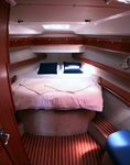 thumbnail-11 Bavaria Yachtbau 47.0 feet, boat for rent in Šibenik region, HR