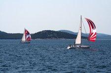 thumbnail-24 Bavaria Yachtbau 47.0 feet, boat for rent in Šibenik region, HR