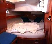 thumbnail-23 Bavaria Yachtbau 47.0 feet, boat for rent in Šibenik region, HR