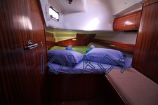 thumbnail-13 Bavaria Yachtbau 50.0 feet, boat for rent in Saronic Gulf, GR