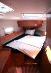 thumbnail-4 Bavaria Yachtbau 50.0 feet, boat for rent in Šibenik region, HR