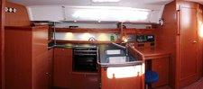 thumbnail-9 Bavaria Yachtbau 50.0 feet, boat for rent in Šibenik region, HR