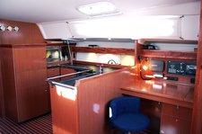 thumbnail-8 Bavaria Yachtbau 50.0 feet, boat for rent in Šibenik region, HR