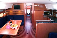 thumbnail-10 Bavaria Yachtbau 50.0 feet, boat for rent in Šibenik region, HR
