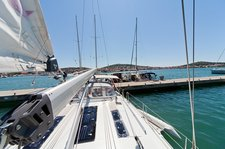 thumbnail-17 Bavaria Yachtbau 51.0 feet, boat for rent in Šibenik region, HR