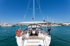 thumbnail-20 Bavaria Yachtbau 51.0 feet, boat for rent in Šibenik region, HR