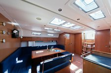 thumbnail-23 Bavaria Yachtbau 51.0 feet, boat for rent in Šibenik region, HR
