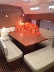 thumbnail-9 Bavaria Yachtbau 51.0 feet, boat for rent in Split region, HR