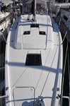 thumbnail-29 Bénéteau 40.0 feet, boat for rent in Aegean, TR