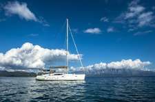 thumbnail-2 Beneteau 43.0 feet, boat for rent in Ionian Islands, GR