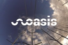 Sail in Style and Confort - Find your Oasis!