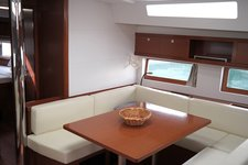 thumbnail-7 Bénéteau 55.0 feet, boat for rent in Dodecanese, GR