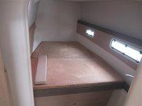 thumbnail-4 Catana 39.0 feet, boat for rent in Zadar region, HR