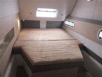 thumbnail-16 Catana 39.0 feet, boat for rent in Zadar region, HR