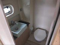 thumbnail-13 Catana 39.0 feet, boat for rent in Zadar region, HR