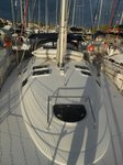 thumbnail-2 Dufour Yachts 42.0 feet, boat for rent in Istra, HR