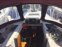 thumbnail-3 Elan Marine 32.0 feet, boat for rent in Zadar region, HR