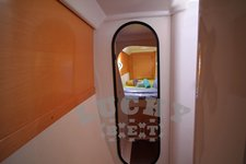 thumbnail-9 Fountaine Pajot 39.0 feet, boat for rent in Saronic Gulf, GR