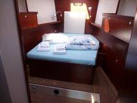 thumbnail-23 Hanse Yachts 46.0 feet, boat for rent in Split region, HR
