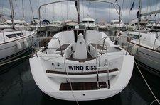 thumbnail-10 Jeanneau 35.0 feet, boat for rent in Split region, HR