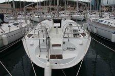 thumbnail-2 Jeanneau 40.0 feet, boat for rent in Split region, HR