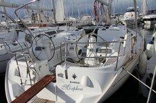 thumbnail-7 Jeanneau 40.0 feet, boat for rent in Split region, HR