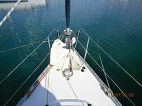 thumbnail-4 Jeanneau 43.0 feet, boat for rent in Saronic Gulf, GR